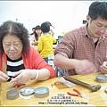 2013-1103-林口-光淙工金工藝術館-金工體驗DIY (12).jpg