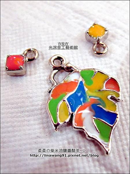 2013-1103-林口-光淙工金工藝術館-金工體驗DIY (14).jpg