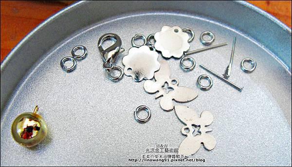 2013-1103-林口-光淙工金工藝術館-金工體驗DIY (17).jpg