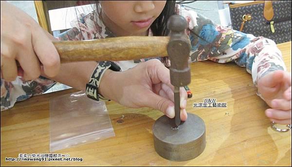 2013-1103-林口-光淙工金工藝術館-金工體驗DIY (24).jpg