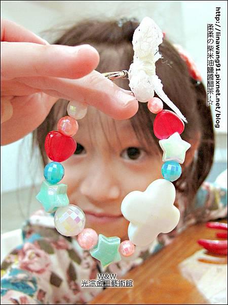 2013-1103-林口-光淙工金工藝術館-金工體驗DIY (26).jpg