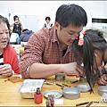 2013-1103-林口-光淙工金工藝術館-金工體驗DIY (29).jpg