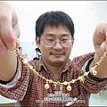 2013-1103-林口-光淙工金工藝術館-金工體驗DIY (30).jpg
