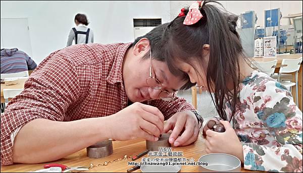 2013-1103-林口-光淙工金工藝術館-金工體驗DIY (31).jpg