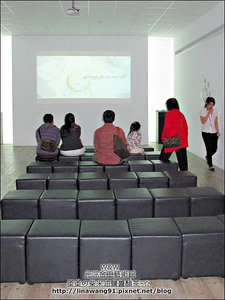 2013-1103-林口-光淙金工藝術館-導覽篇 (24).jpg