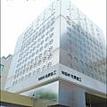 2013-1103-林口-光淙金工藝術館-環境篇.jpg