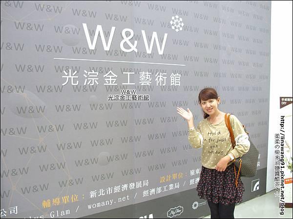 2013-1103-林口-光淙金工藝術館-環境篇 (15).jpg