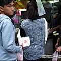 2013-1115-宜蘭-東門夜市-龍鳳腿.jpg