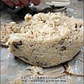 2013-1115-宜蘭-老吳排骨酥.jpg