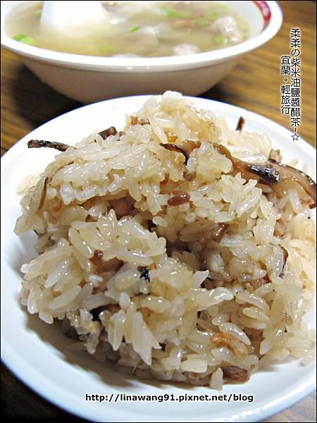 2013-1115-宜蘭-老吳排骨酥 (2).jpg
