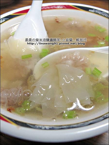 2013-1115-宜蘭-老吳排骨酥 (3).jpg