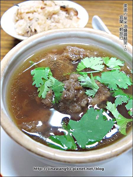 2013-1115-宜蘭-老吳排骨酥 (4).jpg