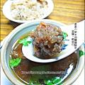2013-1115-宜蘭-老吳排骨酥 (5).jpg
