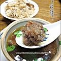2013-1115-宜蘭-老吳排骨酥 (6).jpg