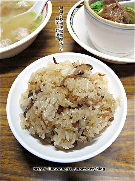 2013-1115-宜蘭-老吳排骨酥 (8).jpg