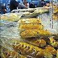 2013-1116-宜蘭-窯烤山寨村 (1).jpg