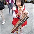 2013-1116-宜蘭-窯烤山寨村 (13).jpg