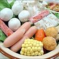 2013-1212-桂冠-明太子魚香腸火鍋 (3).jpg