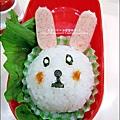 2013-1212-小兔子過聖誕便當 (4).jpg