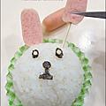 2013-1212-小兔子過聖誕便當 (3).jpg