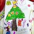 2013-1212-小兔子過聖誕便當 (7).jpg