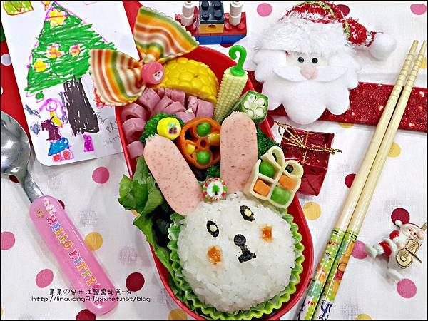 2013-1212-小兔子過聖誕便當 (8).jpg