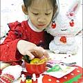 2013-1212-小兔子過聖誕便當 (14).jpg