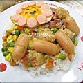 2013-1212-桂冠-蠔油明太子魚香腸燴飯 (4).jpg