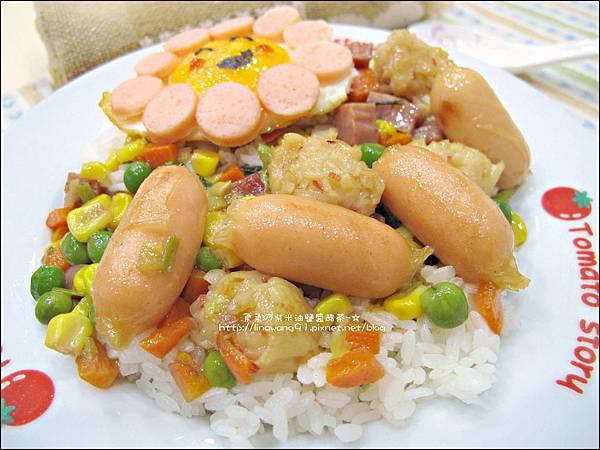2013-1212-桂冠-蠔油明太子魚香腸燴飯 (5).jpg