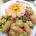 2013-1212-桂冠-蠔油明太子魚香腸燴飯 (6).jpg