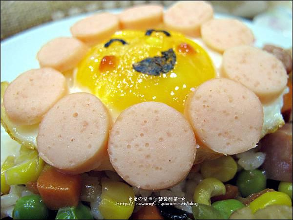 2013-1212-桂冠-蠔油明太子魚香腸燴飯 (8).jpg