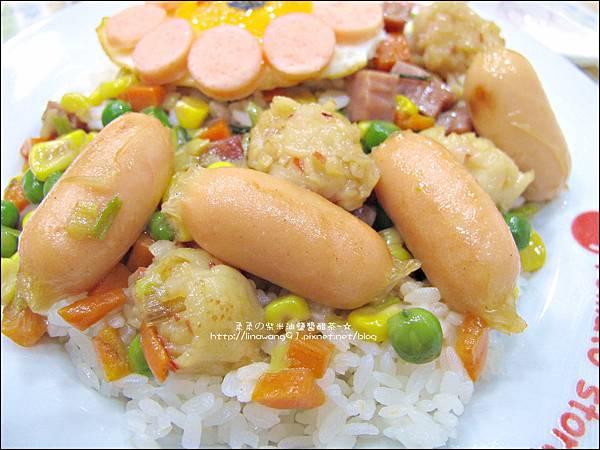 2013-1212-桂冠-蠔油明太子魚香腸燴飯 (9).jpg