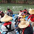 2012-1209-台南-四草紅樹林綠色隧道 (7).jpg