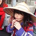 2012-1209-台南-四草紅樹林綠色隧道 (10).jpg