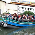 2012-1209-台南-四草紅樹林綠色隧道 (11).jpg