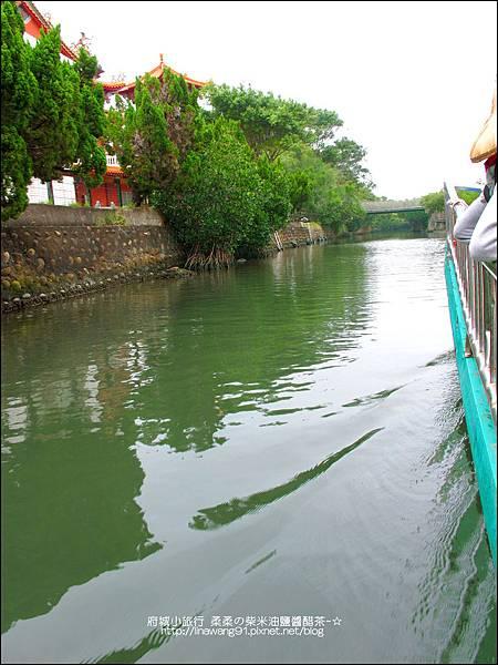2012-1209-台南-四草紅樹林綠色隧道 (12).jpg
