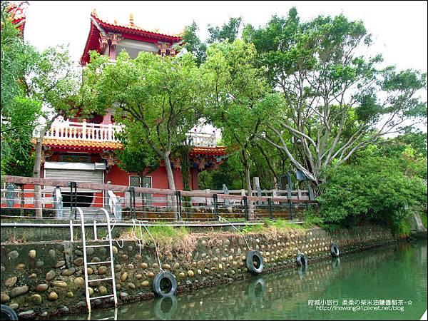 2012-1209-台南-四草紅樹林綠色隧道 (13).jpg