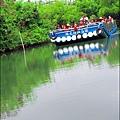 2012-1209-台南-四草紅樹林綠色隧道 (18).jpg