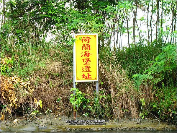 2012-1209-台南-四草紅樹林綠色隧道 (31).jpg