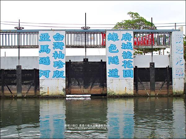 2012-1209-台南-四草紅樹林綠色隧道 (33).jpg