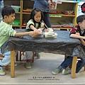 2013-1221-Yuki 5Y11M-幼稚園聖誕服裝秀.jpg
