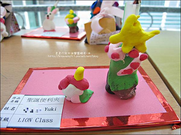2013-1221-Yuki 5Y11M-幼稚園聖誕服裝秀 (1).jpg