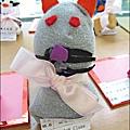 2013-1221-Yuki 5Y11M-幼稚園聖誕服裝秀 (2).jpg