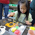 2013-1221-Yuki 5Y11M-幼稚園聖誕服裝秀 (3).jpg