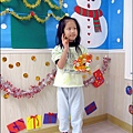 2013-1221-Yuki 5Y11M-幼稚園聖誕服裝秀 (6).jpg