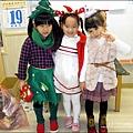 2013-1221-Yuki 5Y11M-幼稚園聖誕服裝秀 (9).jpg