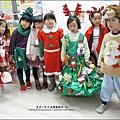 2013-1221-Yuki 5Y11M-幼稚園聖誕服裝秀 (10).jpg