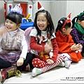 2013-1221-Yuki 5Y11M-幼稚園聖誕服裝秀 (16).jpg