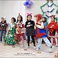 2013-1221-Yuki 5Y11M-幼稚園聖誕服裝秀 (19).jpg