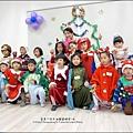 2013-1221-Yuki 5Y11M-幼稚園聖誕服裝秀 (20).jpg
